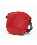 티비에스비(TBSB) daily waistbag(red)