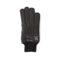 와이엠씨엘케이와이(YMCL KY) YMCL KY A-10 Leather Glove
