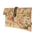 MULTI FLOWER_BEIGE