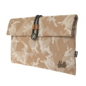 할러백(HOLLABAG) CAMO_BEIGE