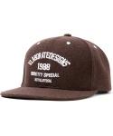 1988 - WOOL CAP