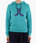 (D4)Icon(ladies′ hooded.columbia)