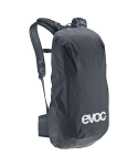 에복(EVOC) EVOC RAINCOVER SLEEVE_black_M