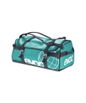 EVOC DUFFLE BAG_bright green_S