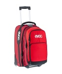 에복(EVOC) EVOC TERMINAL BAG_red/ruby