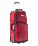 에복(EVOC) EVOC WORLD TRAVELLER_red/ruby