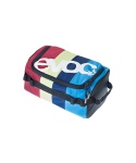 에복(EVOC) EVOC WASH BAG_multi color