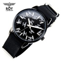 보이런던와치(BOYLONDON WATCH) BLD1309C-BBK