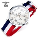 보이런던와치(BOYLONDON WATCH) BLD1309C-WWA