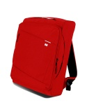 KEVIN 653B (RED)