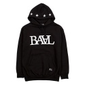 BAAL PROMTHEUS PULLOVER HOOD [1]