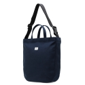 에어랑엔 Dieppe newsboy bag(NAVY)