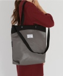 브라운배거(Brownbagger) PANTONE BAG 2