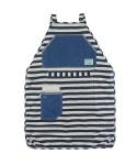 voyage-b.stripe blue