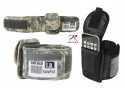 Armband ID/Ipod/Iphone Holder - 로스코 아이디/아이팟/아이폰/핸드폰 암밴드 홀더