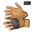 Screen Ops Tactical Gloves Coyote - 511 택티컬 스크린 OPS 택티컬 글러브 (코요테)