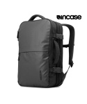 INCASE EO TRAVEL COLLECTION BACKPACK BLACK (CL90004)