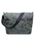 Army Cross Bag 9046 KHAKI