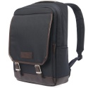 스캠프(SKAMP) Classic M Backpack (Navy)