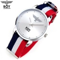 보이런던와치(BOYLONDON WATCH) BLD1309-WH-A