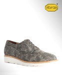 컬러콜라(COLOR COLLA) WING TIP CAMOUFLAGE