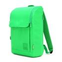 U37 backpack (Green)