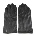UTM 24 untage stitch gloves_black