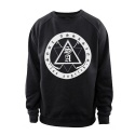 소울어세신(SOUL ASSASINS) SOUL ASSASSINS mens crewneck [1]