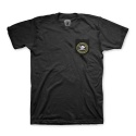 소울어세신(SOUL ASSASINS) SOUL ASSASSINS Patch Pocket mens tee [1]