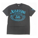 소울어세신(SOUL ASSASINS) SOUL ASSASSINS OLD NO.7