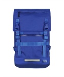 티레벨(T-LEVEL) Challenger Backpack Blue