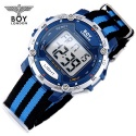 보이런던와치(BOYLONDON WATCH) BLD827-C