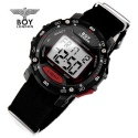 보이런던와치(BOYLONDON WATCH) BLD827-A