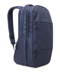 INCASE CITY COLLECTION BACKPACK NAVY
