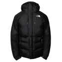 THE NORTHFACE M SUMMIT JACKET - TNF Black A12R