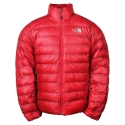 THE NORTHFACE M Super Diez Jacket 682 TNF Red A54QRed