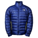 THE NORTHFACE M Super Diez Jacket VA6 Bolt Blue A54Qblue