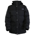 THE NORTHFACE M SEAWORTH DOWN JACKET A7EJJK3