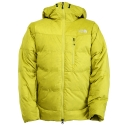 THE NORTHFACE M PRISM OPTIMUS HOODIE JKT A0NM35W