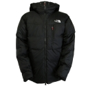 THE NORTHFACE M PRISM OPTIMUS HOODIE JKT A0NMJK3