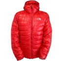 THE NORTHFACE M SUPERNATURAL JACKET A0QK682