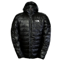 THE NORTHFACE M SUPERNATURAL JACKET A0QKJK3