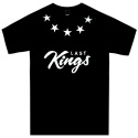 Last Kings BK09