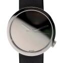 All Mirror 48파이/Swiss movement/프랑스 테마 시계