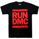 락아메리카(ROCK AMERICA) Rock America RUN DMC 01