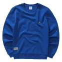 2014 BASIC RAW CREWNECK THIRD PAGE (BLUE)