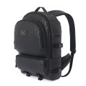 UNION Ⅱ Back Pack_black