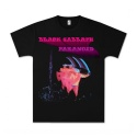유에스에이 머친다이징(U.S.A MERCHANDISING) BLACK SABBATH TEE