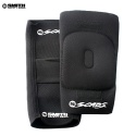 스미스 SCABS KNEE GASKET HORSESHOE PADS (Black)