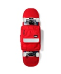 Neo Transkate Pack Red